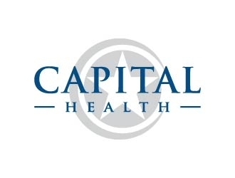 Capital Health  winner