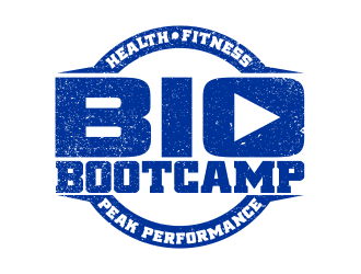 Bio-Bootcamp  winner