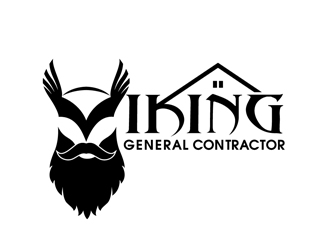 Viking contractors  winner