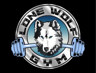 Lone Wolf Gym