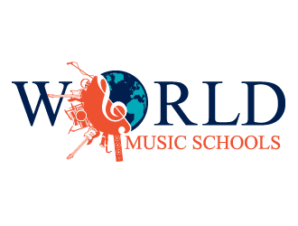World Music Schools  winner