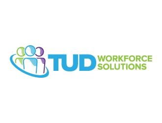 HR Greatness Consulting & Staffing  logo design winner