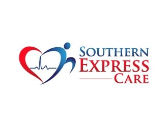 Southern Express Care  winner