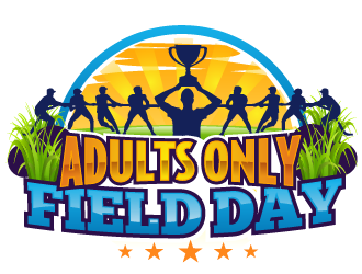 Adults only Field Day  winner