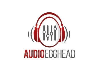Audio Egghead  winner