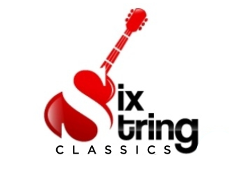 Six String Classics  winner