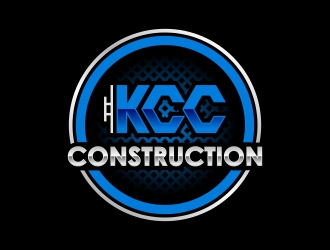 KCC Construction   winner