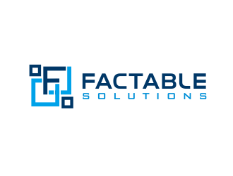 Factable Solutions  winner