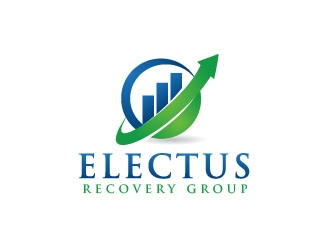 Electus Recovery Group  winner