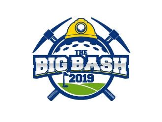 The Big Bash 2019 logo design winner