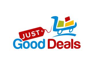 Just Good Deals
