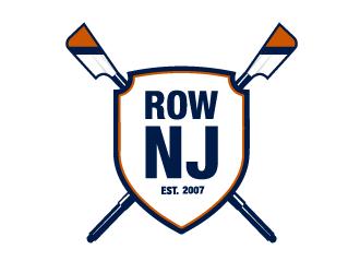 Row New Jersey or Row NJ
