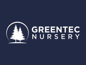 GreenTec Nursery LLC  winner