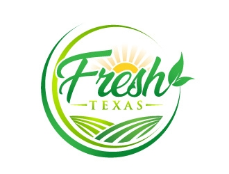 Fresh Texas  winner