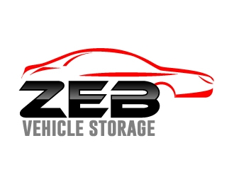 HB&S VEHICLE STORAGE  winner