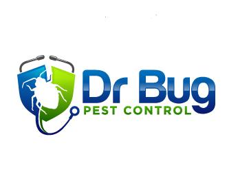 Dr Bug Pest Control
