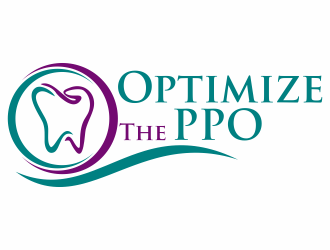 Optimize The PPO logo design