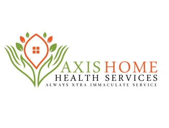 Axis Home Health Services  winner