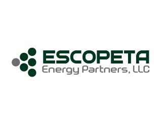 Escopeta Energy Partners, LLC