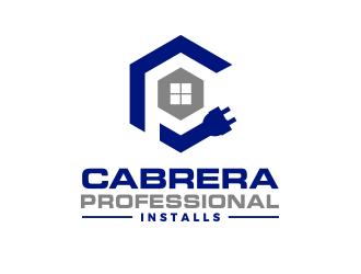 Cabrera Professional Installs