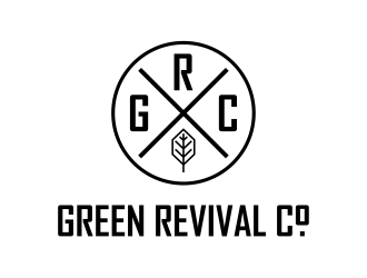 Green Revival Co  winner