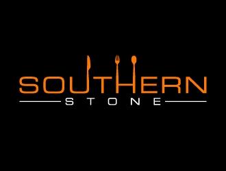 Southern Stone logo design