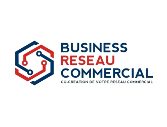 BUSINESS RESEAU COMMERCIAL  winner