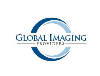 Global Imaging Providers logo design by art-design