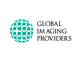 Global Imaging Providers logo design by JessicaLopes