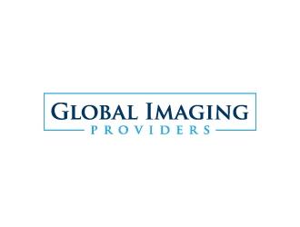 Global Imaging Providers logo design by jaize