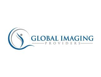 Global Imaging Providers logo design by usef44
