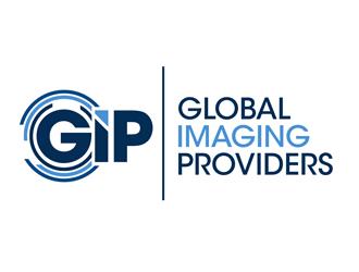 Global Imaging Providers logo design by kunejo