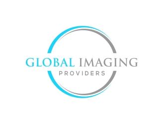 Global Imaging Providers logo design by excelentlogo