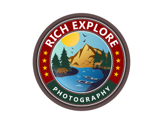 RICH EXPLORE  winner
