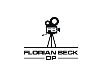 Florian Beck DP  winner