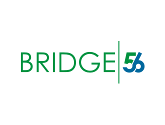 Bridge 56  winner