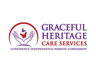 Graceful Heritage Care Services  winner