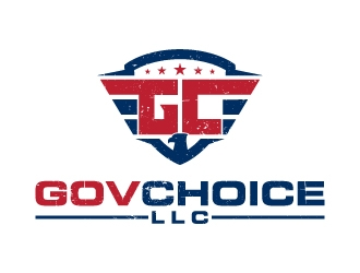 GovChoice LLC  winner