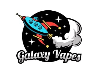 Galaxy Vapes  winner