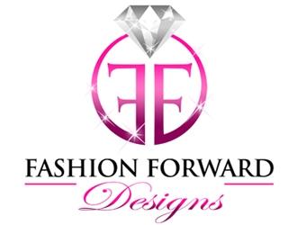 Fashion Forward Designs