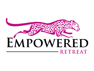 Empowered Retreat  winner