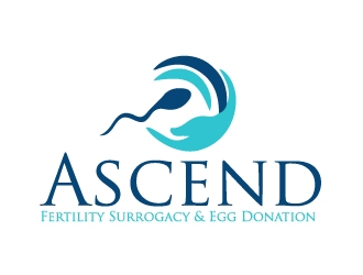 Ascend Fertility ( Surrogacy & Egg Donation)  winner