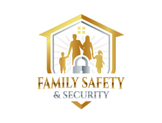 Family Safety & Security  winner