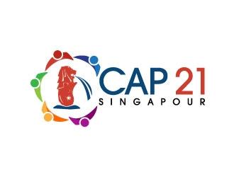 CAP 21   Singapore