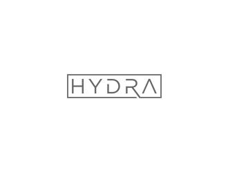 Hydra logo design winner