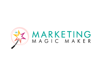 Marketing Magic Maker  winner