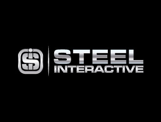 Steel Interactive Inc.  winner
