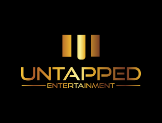 Untapped Entertainment  winner