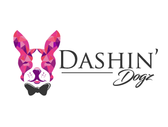 Dashin' Dogz  winner