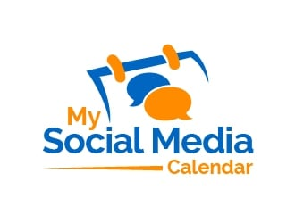 My Social Media Calendar, LLC.  winner
